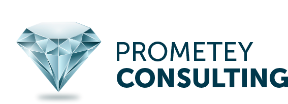 prometey-consulting